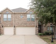 3028 Oak Briar Lane, Grand Prairie image