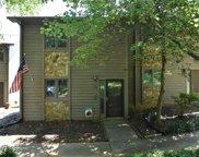 350 W Mountain Creek Church Road Unit Unit 4, Greenville image