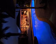 1461     glen avon, San Marcos image