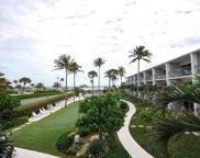 150 N Ocean Boulevard Unit #W-22, Delray Beach image