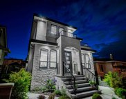 3261 Rupert Street, Vancouver image