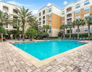 202 E South Street Unit 2036, Orlando image