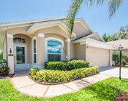 10034 Brookdale Drive, New Port Richey image