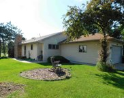 893 Saddle Ridge, Pacific image