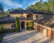 11233 Dwights Road, Clermont image