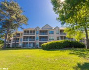 3730 Cypress Point Dr Unit 107A, Gulf Shores image