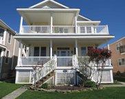5017 Haven Ave Unit #1, Ocean City image