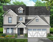 574 PATTAN, Wixom image