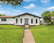 506 Woodcastle Drive, Garland image