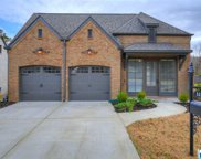 3239 Chase Ct, Trussville image