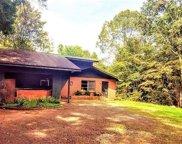 428 Riverwood  Drive, Webster image