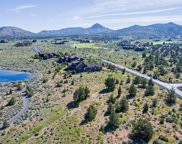 351 Sw Brasada Ranch  Road, Powell Butte image