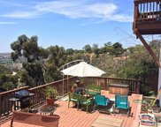4292 3rd Ave, Mission Hills image