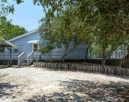 405 Windmill Ridge Road, Gulf Shores image