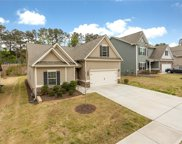 215 Woodford Drive, Holly Springs image