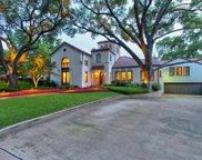 2308 Winton Terrace W, Fort Worth image