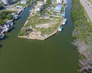 188 Iroquois Drive, Islamorada image