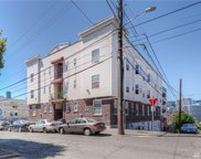 1631 Boylston Ave, Seattle image