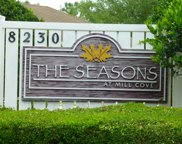 8230 DAMES POINT CROSSING BLVD Unit 901, Jacksonville image