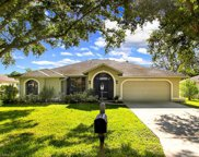 19001 Cypress View Dr, Fort Myers image