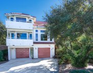 33 Beach Street, Ponce Inlet image