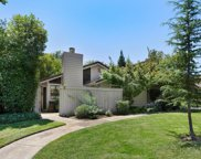 8189  Chenin Blanc Lane, Fair Oaks image