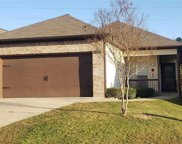 940 Maple Trc, Odenville image