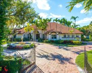 10110 Sw 72nd Ave, Pinecrest image