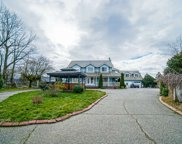 35826 South Parallel Road, Abbotsford image