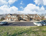 1329 Double Eagle  Court, Turtle Creek Twp image