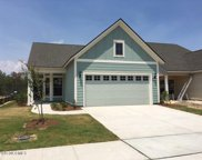 1131 Snowden Road, Wilmington image