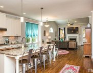 421 Spruce Pine Trail, Knightdale image