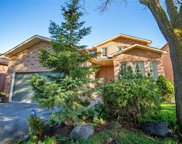 11 Scott Dr, Richmond Hill image
