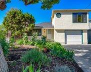 535 Flynn Ave, Redwood City image