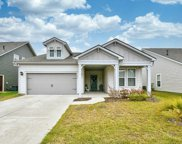 914 Culbertson Ave., Myrtle Beach image