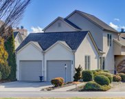 3469 Commodore Pointe, Knoxville image