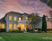 504 White Tail  Terrace, Marvin image