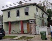 606 S 7th Street, Wilmington image