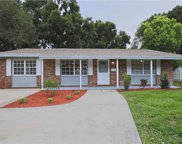575 Pineapple Street, Orange City image