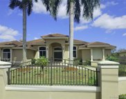 195 Nw 130th Ave, Miami image