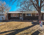 3036 S Golden Way, Denver image