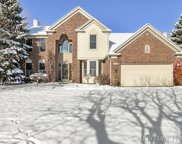 1269 Apple Creek Drive Se, Kentwood image