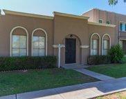 5955 E Thomas Road, Scottsdale image