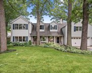 1048 Pleasant Lane, Glenview image