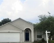 4240 Tarkington Drive, Land O' Lakes image