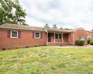 101 Caldroney Drive, Newport News Denbigh South image