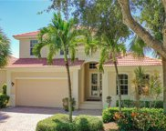 16413 Crown Arbor  Way, Fort Myers image