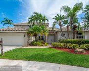 309 Egret Lane, Weston image