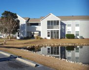 2150 Clearwater Dr. Unit H, Surfside Beach image