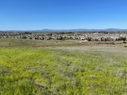 2025 Newell  Drive Unit Lot26, American Canyon image